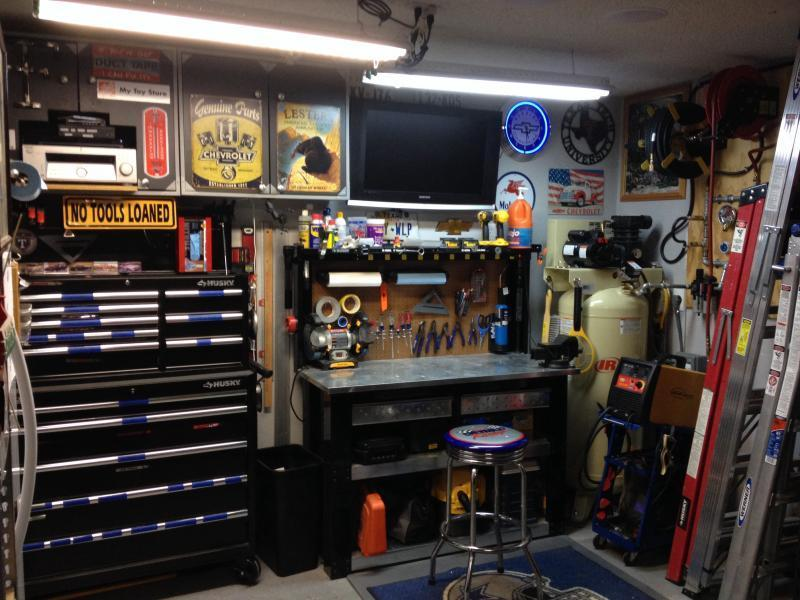 Man Cave Store Brenham Tx : Man cave shop must haves off topic texas fishing forum