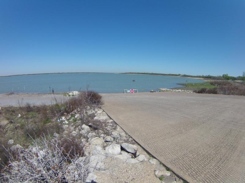 lake lavon update crappie fishing texas fishing forum