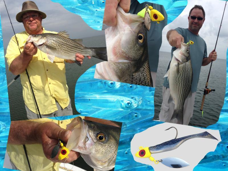 Lake tawakoni report 3 28 3 29 whites hybrids for Lake tawakoni fishing guides