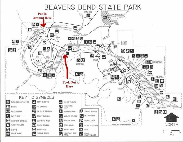 14503 also 420 moreover Beavers Bend additionally Cabins In Oklahoma Broken Bow further  on beavers bend state park