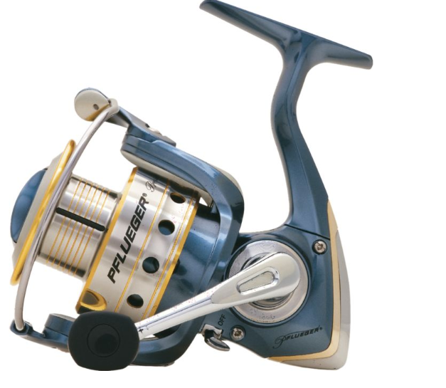 Best spinning reel for bass fishing under 110 bass for Best spinning reel for bass fishing
