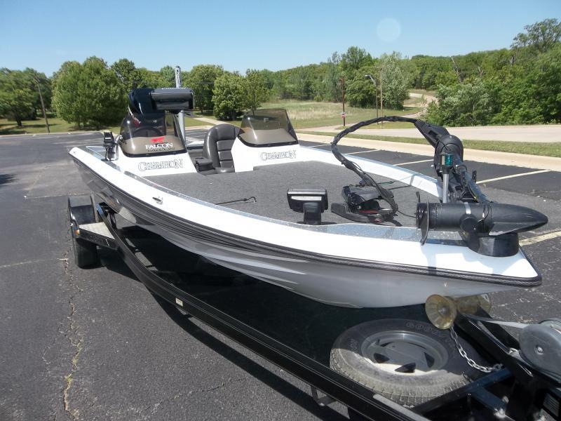 1999 champion boats 4 sale texas fishing forum for Texas fishing forum boats for sale