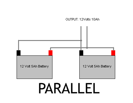 full 71233 16375 parallel_batteries_diagram batteries and battery related rigging texas fishing forum 12 volt batteries in parallel diagram at mifinder.co