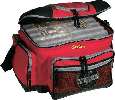 Co angler tackle bags bass fishing texas fishing forum for Bass pro fishing backpack