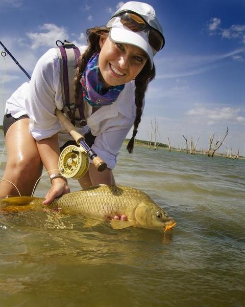 Fly fishing forums for Fly fishing texas