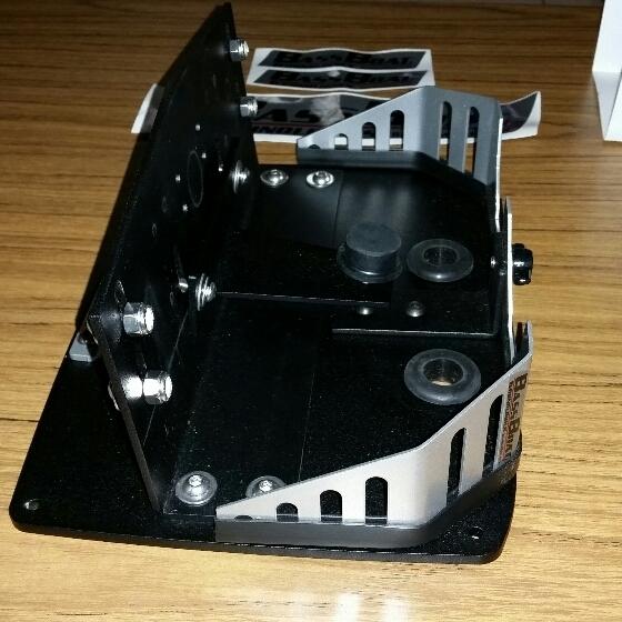 full-18235-22209-2014_08_07_12.16.17 Wiring Diagram For Guitar Cabinet on push pull, fender stratocaster, for gibson sg, coil tap, 4-way switch, fender jaguar, seymour duncan, single coil, ibanez rg,