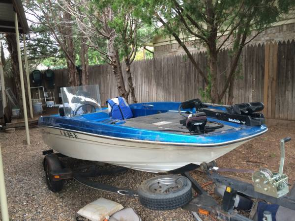 16 39 bass boat for sale trading post swap classifieds for Texas fishing forum boats for sale