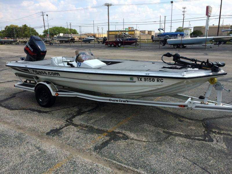 Bass Boat For Sale  Bass Boats For Sale By Owner In Texas