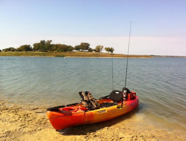 All lavon ramps closed kayak fishing texas fishing forum for Kayak fishing forum