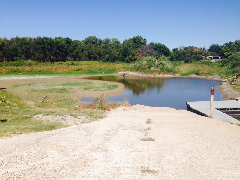 Em bass fishing texas fishing forum for Eagle mountain lake fishing