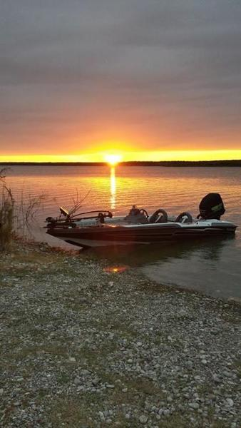 Falcon lake help bass fishing texas fishing forum for Falcon lake fishing