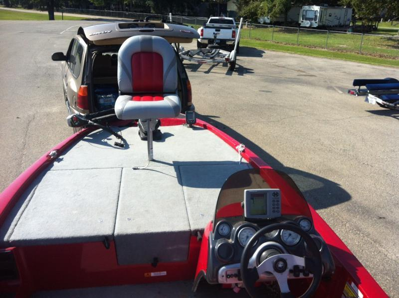 70 charger for sale texas area autos post for Texas fishing forum boats for sale