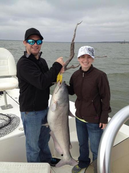 Best time to fish for catfish catfishing texas fishing for What is the best time to fish