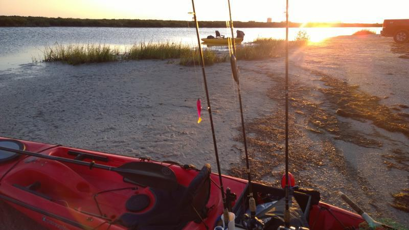 Real time fishing report from port aransas saturday for Fishing report port aransas