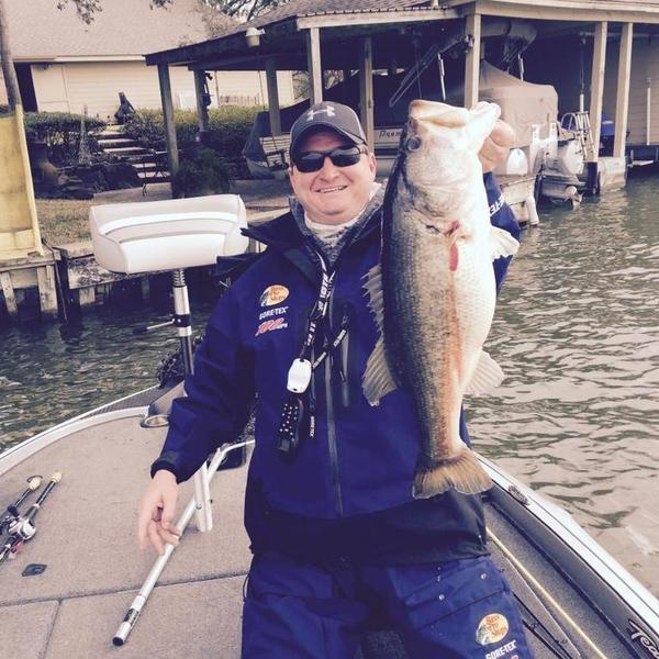 Images oakley fishing tournament lake conroe for Fishing tournaments in texas