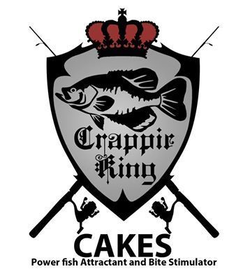 The new crappieking image crappie fishing texas for Melvern lake fishing report