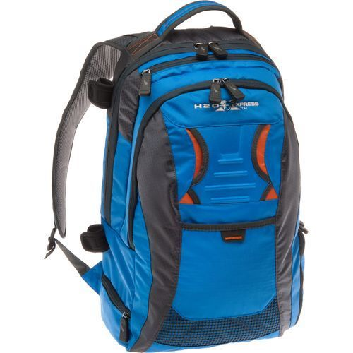 I need a tackle back pack bass fishing texas fishing for Bass pro fishing backpack