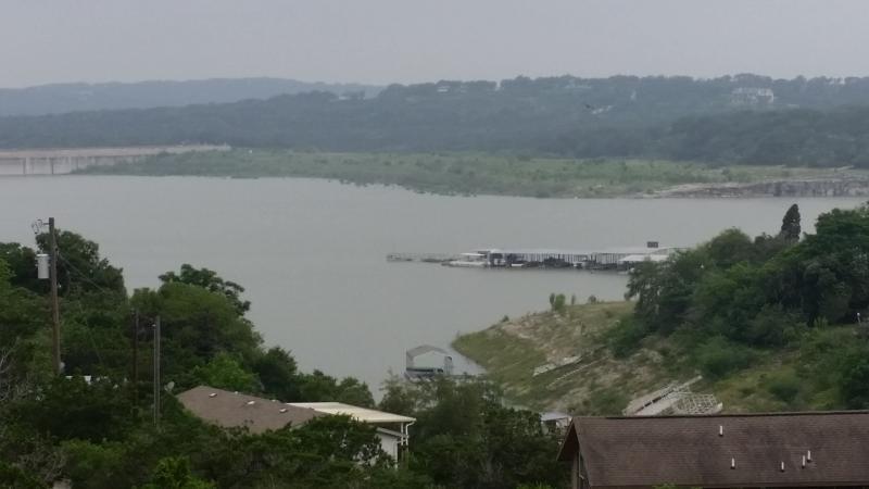 Medina lake open freshwater discussion texas fishing forum for Medina lake fishing