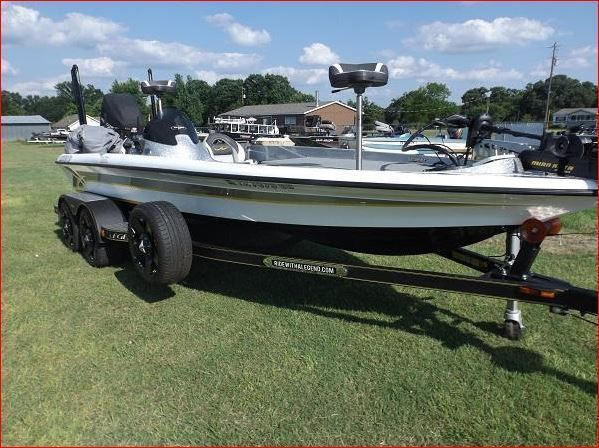 2014 alpha 211r for sale boats 4 sale texas fishing forum for Texas fishing forum boats for sale