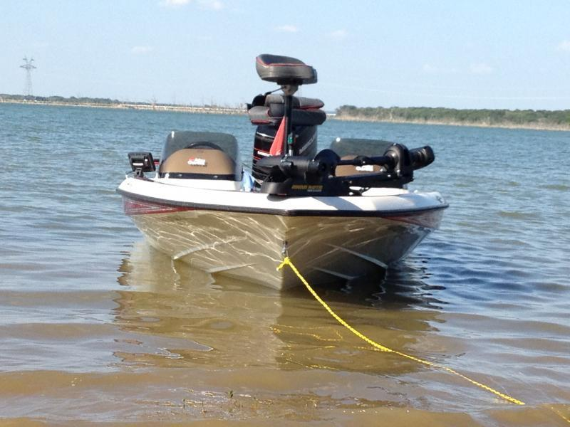 Fishing boats texas for sale autos post for Texas fishing forum boats for sale