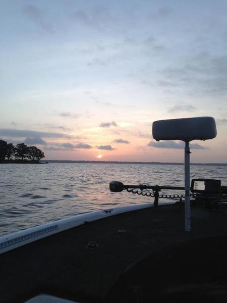 http://texasfishingforum.com/forums/pics/usergals/2015/07/full-56282-68280-img_0574.jpg