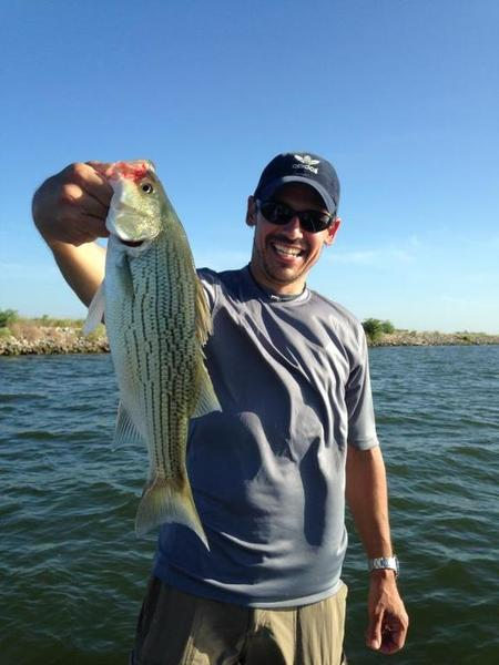 http://texasfishingforum.com/forums/pics/usergals/2015/07/full-56282-68290-img_0604.jpg