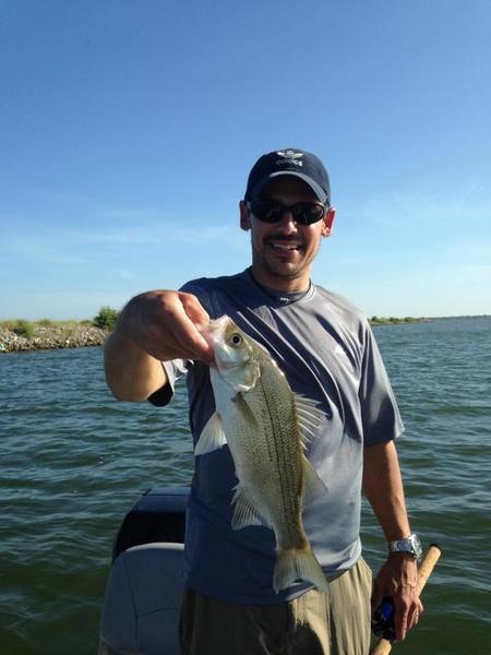 http://texasfishingforum.com/forums/pics/usergals/2015/07/full-56282-68291-img_0610.jpg
