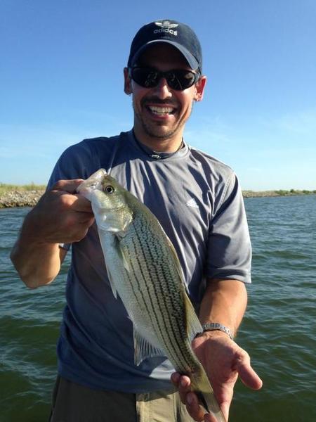 http://texasfishingforum.com/forums/pics/usergals/2015/07/full-56282-68292-img_0608.jpg