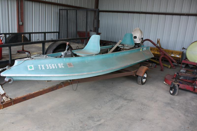 1963 skeeter bass boat trading post swap classifieds for Texas fishing forum boats for sale