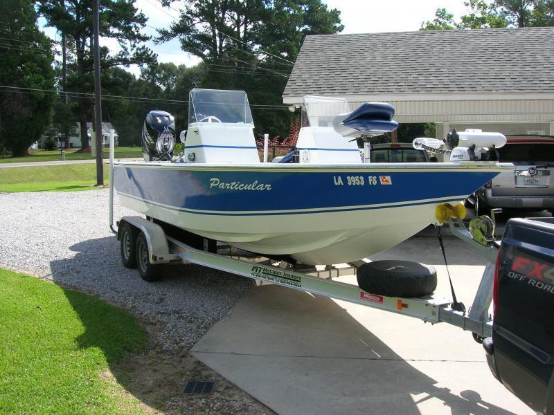 Please delete boat is sold boats 4 sale texas fishing for Texas fishing forum boats for sale