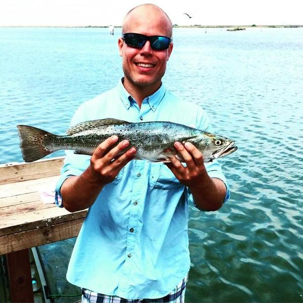 corpus trip inshore fishing texas fishing forum ForCorpus Fishing Forum