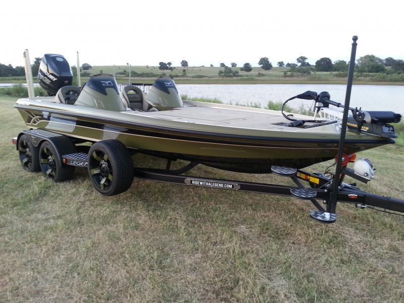 Back up for sale 2015 legend v20 tactical boats 4 sale for Texas fishing forum boats for sale