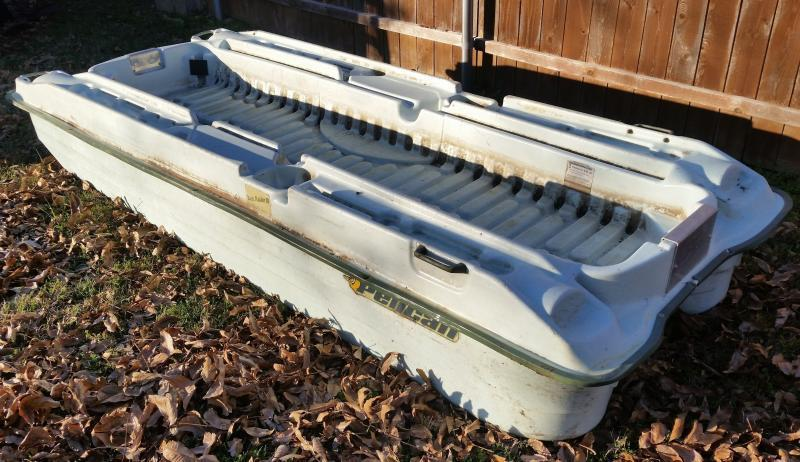 10ft 2 man boat for sale trading post swap for Texas fishing forum boats for sale