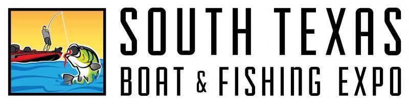 South texas boat fishing expo bass fishing texas for Texas non game fish
