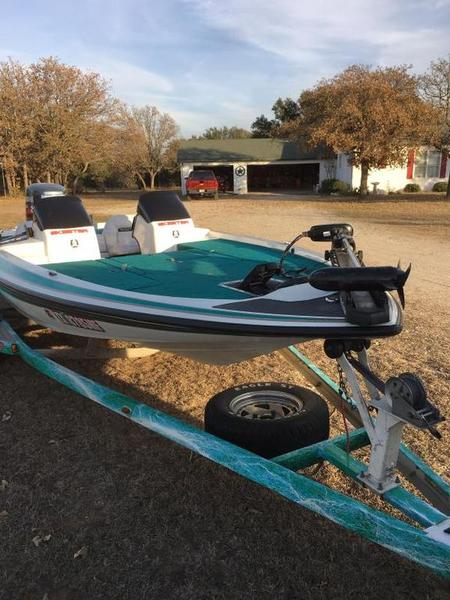 Skeeter boat for sale boats 4 sale texas fishing forum for Texas fishing forum boats for sale