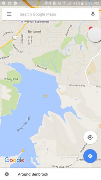 Benbrook cats catfishing texas fishing forum for Benbrook lake fishing