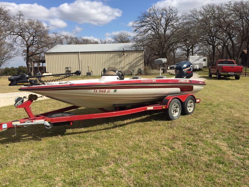 Iso bass boat 10 15k ranger triton skeeter basscat for Texas fishing forum boats for sale