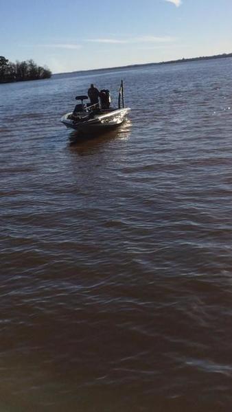 Palestine hazards bass fishing texas fishing forum for Lake palestine fishing
