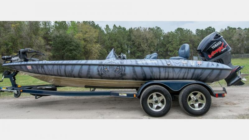 Steve Kennedy Bass Fishing Texas Fishing Forum