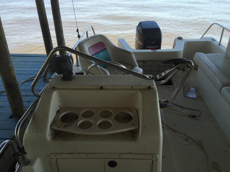 Boat Salvage Junkyard Dfw Area Boats Motors Texas