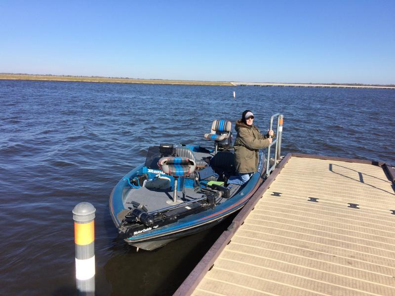 Boat for sale trading post swap classifieds texas for Texas fishing forum boats for sale