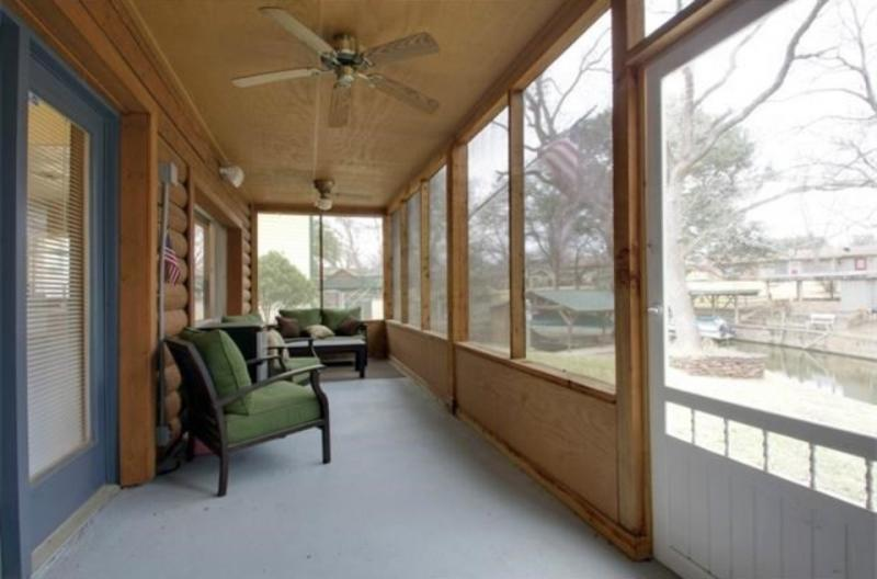 Lake Lbj Cabin For Sale Trading Post Swap Classifieds Texas Fishing Forum