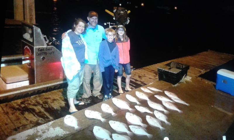 Aransas pass rockport port aransas corpus christi flounder for Corpus fishing forum