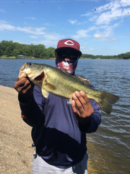 Co angler for up coming tournament partner finder for Fishing tournaments in texas