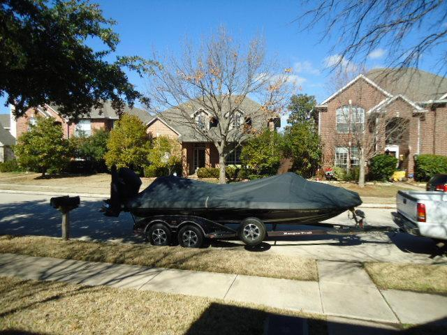2010 ranger for sale boats 4 sale texas fishing forum for Texas fishing forum boats for sale