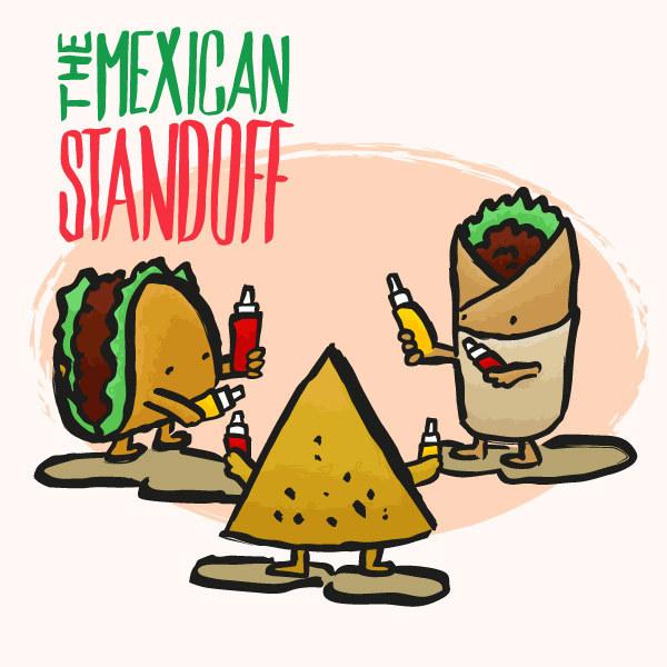 Best Mexican Food In Mckinney Texas