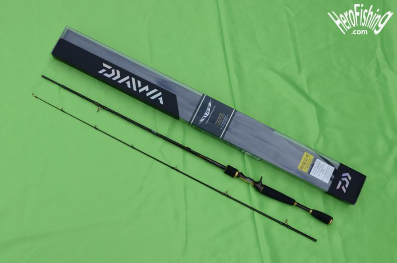 The most expensive bass fishing rod i have used bass for Most expensive fishing rod