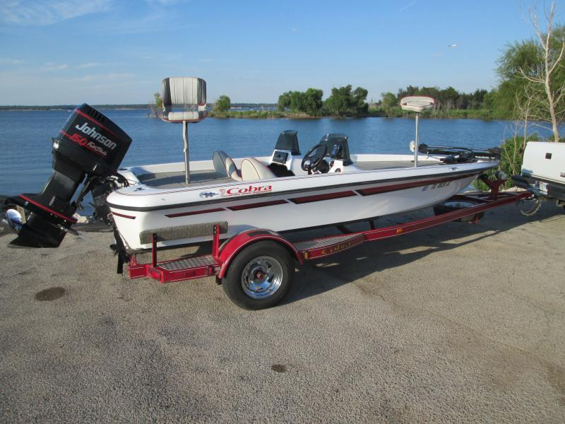 craigslist dallas texas boats