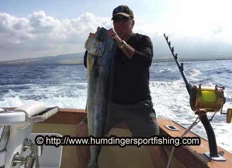 September 2016 fishing report saltwater reports for Texas saltwater fishing report