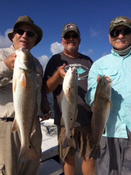 Specks reds can 39 t wait for flounders inshore fishing for Sabine pass fishing report